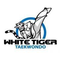 white tiger tx